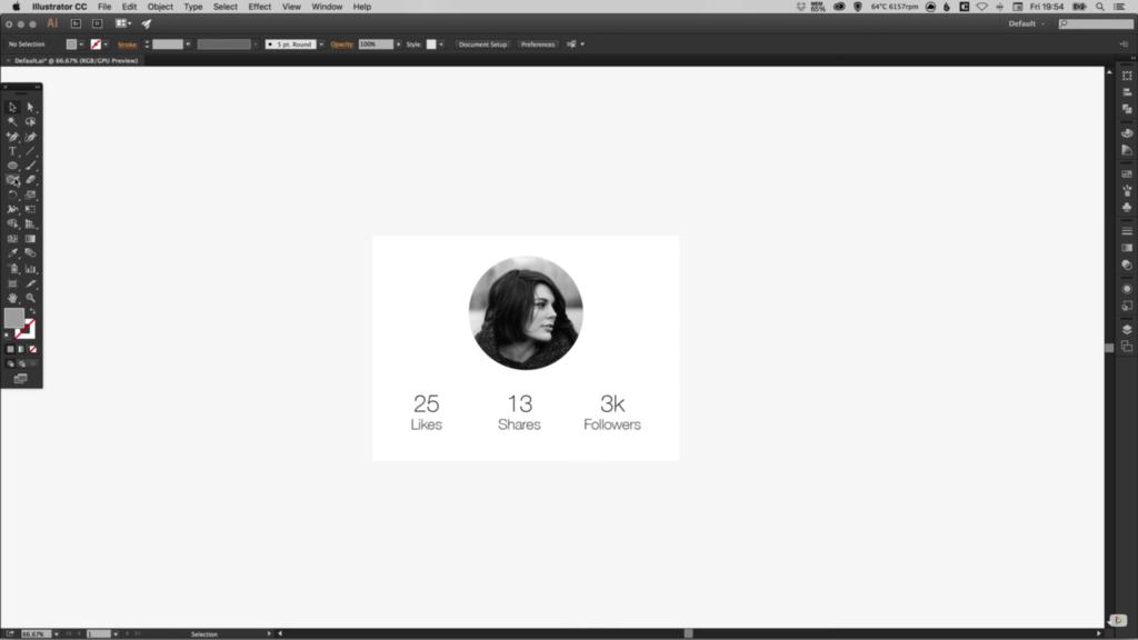 design-social-profile-ui-3