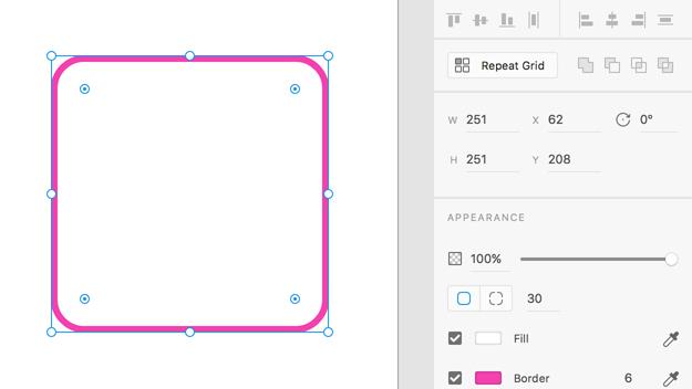adobe-xd-modifying-shapes
