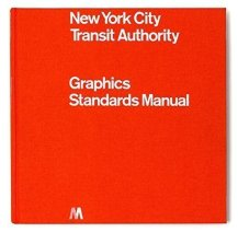 New York City Transit Authority