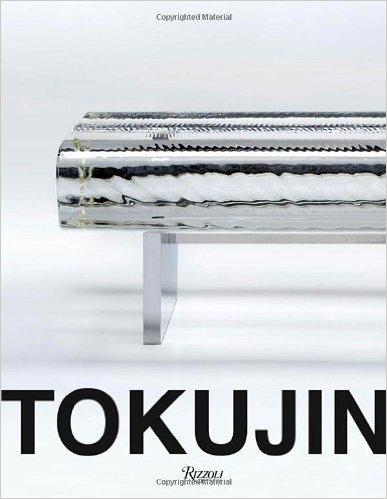 Tokujin