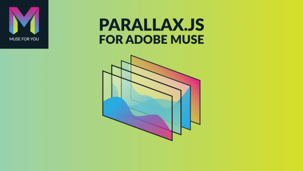 muse-for-you-parallax.js-widget-adobe-muse-cc-2015.1