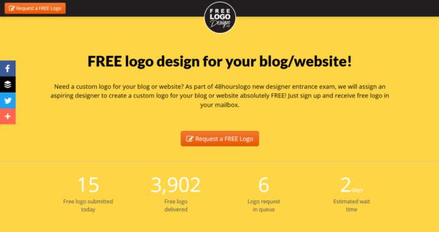 12 .freelogodesign