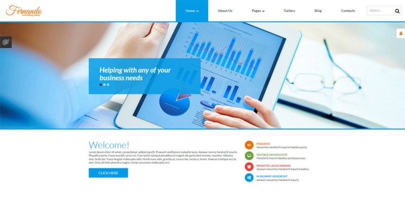 Corporate-Consulting-Joomla-Template