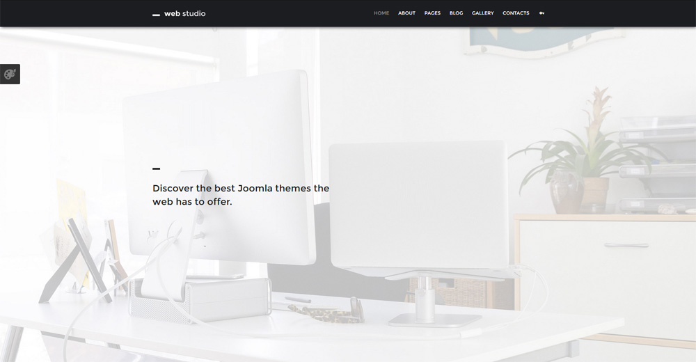 Web-Studio-Joomla-3-Templates