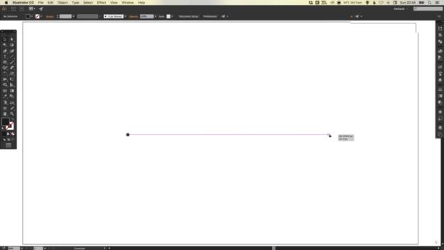 blend-tool-adobe-illustrator-1