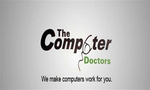desktop-1408992765