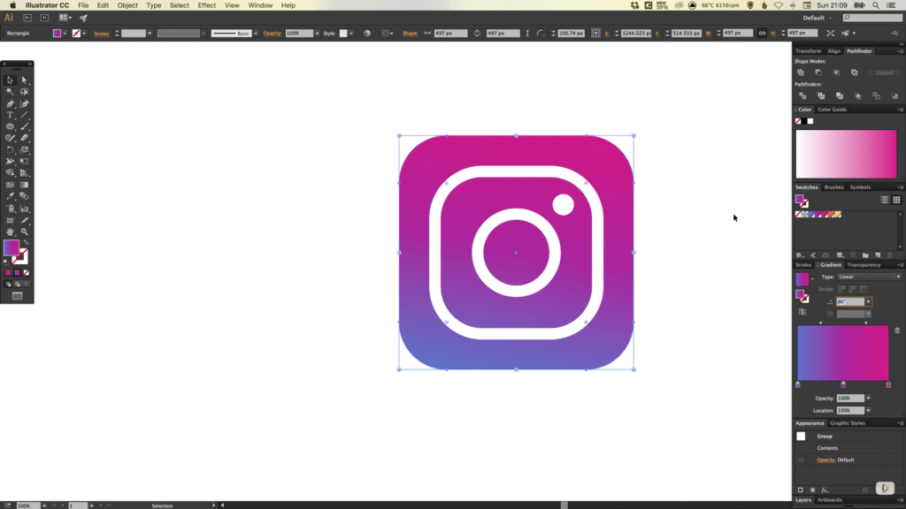 draw-instagram-logo-4