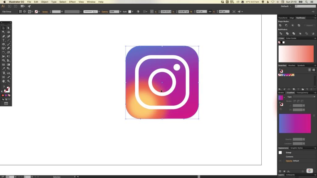 draw-instagram-logo-6