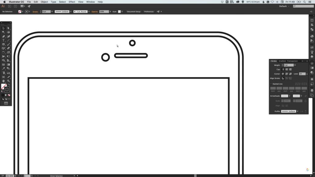 draw-iphone-wireframe-2