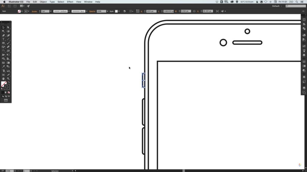 draw-iphone-wireframe-3