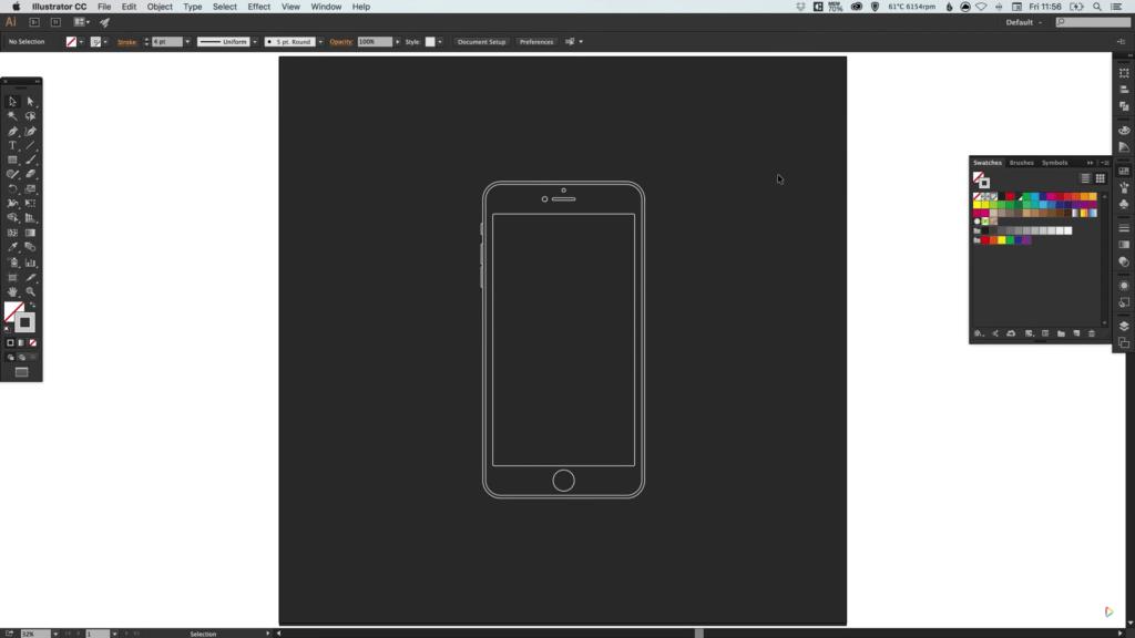 draw-iphone-wireframe-5