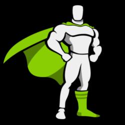Greensock Logo