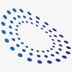 Dansky_Learn How to Draw a Skewed Symbol in Adobe Illustrator