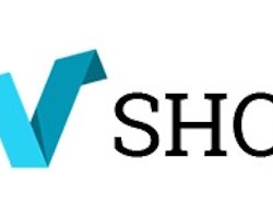 Web Design Ledger shop logo
