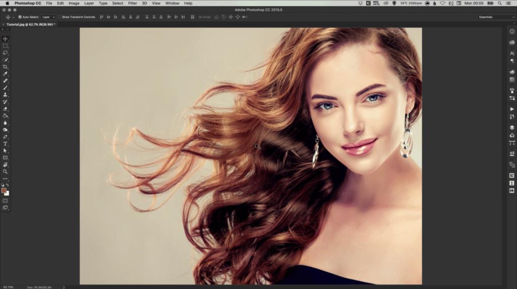 cutout-hair-adobe-photoshop-1