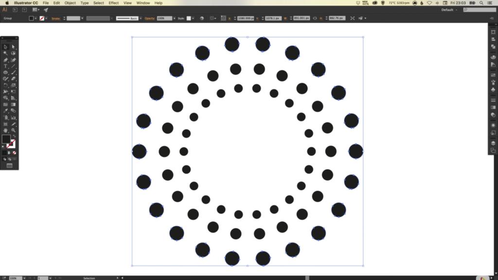 skew-circular-symbol-adobe-illustrator-3