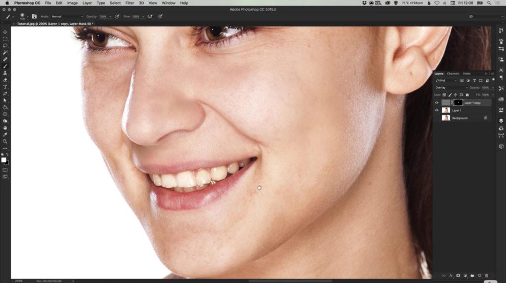 airbrush-skin-adobe-photoshop-3