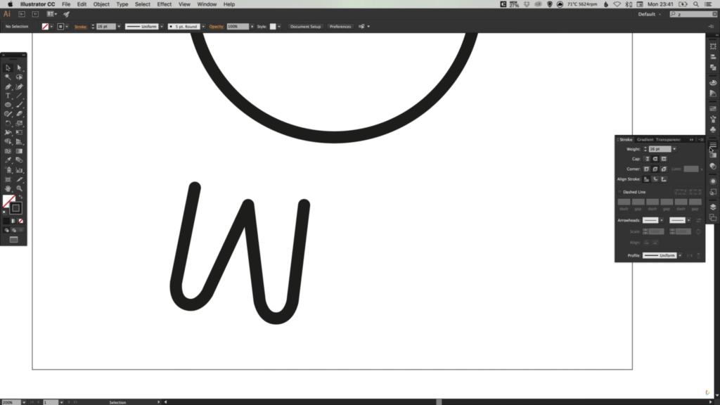 drawing-octopus-icon-adobe-illustrator-4