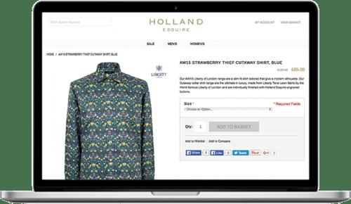 holland-esquire-mac