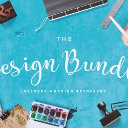 the design bundle