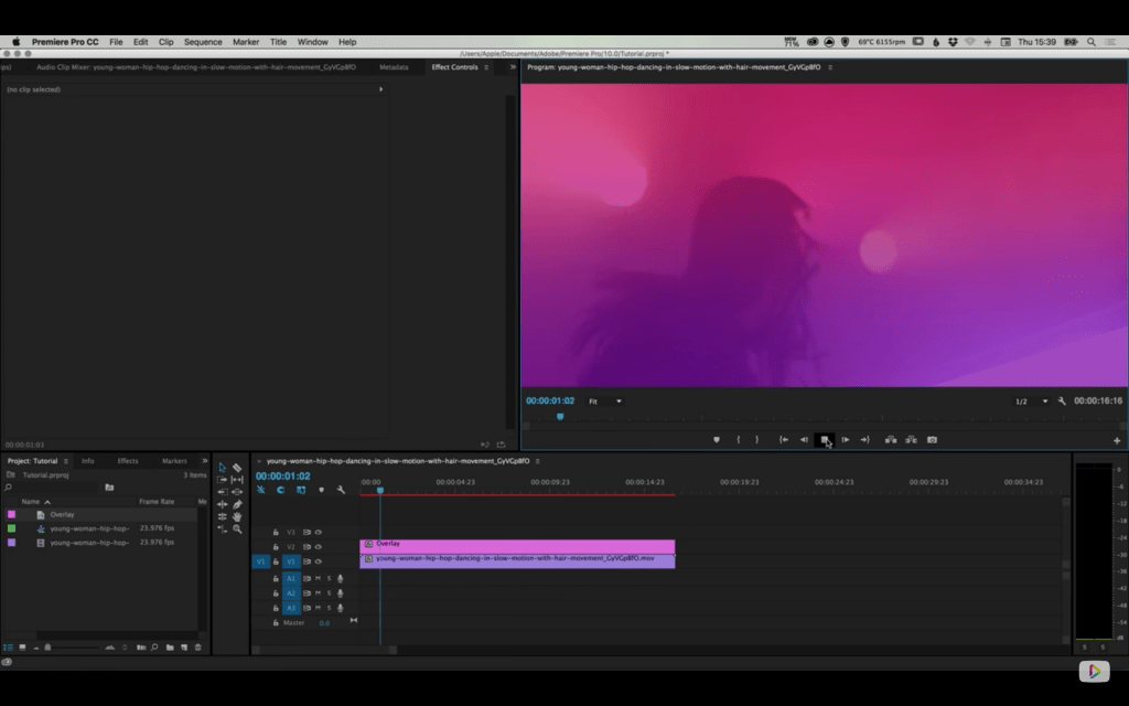 video-overlay-effect-premiere-pro-6