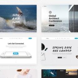 webdesignledger-4