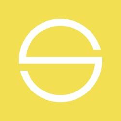dansky_how-to-design-a-letter-s-symbol-in-adobe-xd