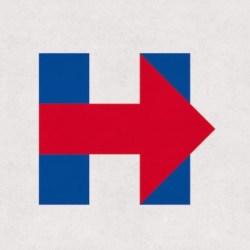 hillary-clinton-logo-750x410