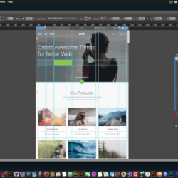 muse-for-you-advanced-bootstrap-to-adobe-muse-wdl-500x281
