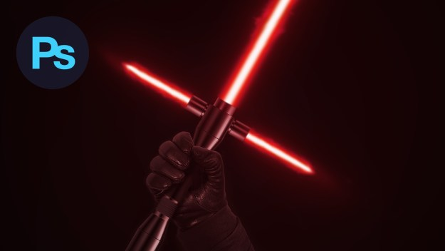 dansky_lightsaber-effect-adobe-photoshop