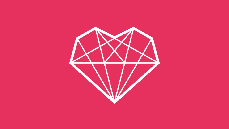 dansky_diamond-heart-icon-in-adobe-illustrator