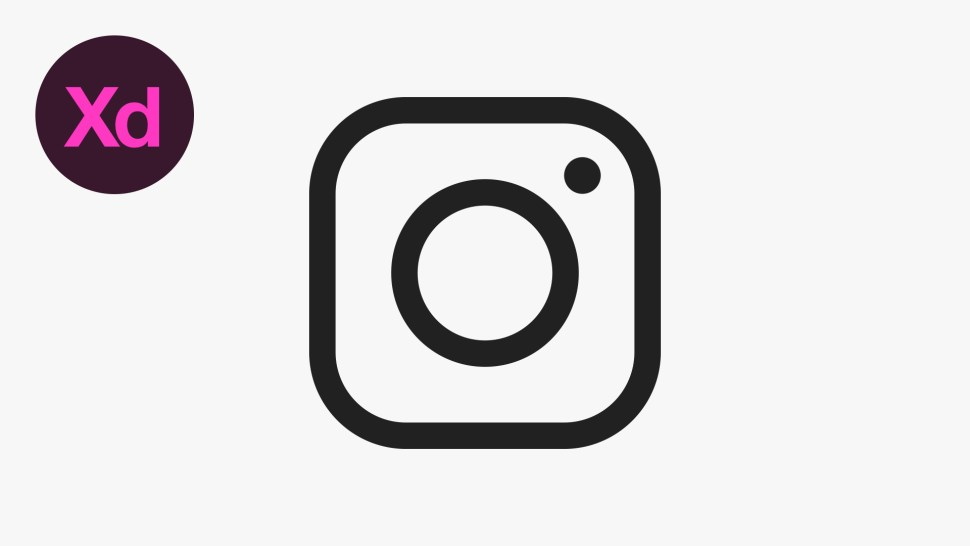 dansky_draw-instagram-icon-adobe-xd
