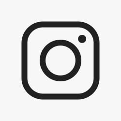 dansky_draw-instagram-icon-adobe-xd