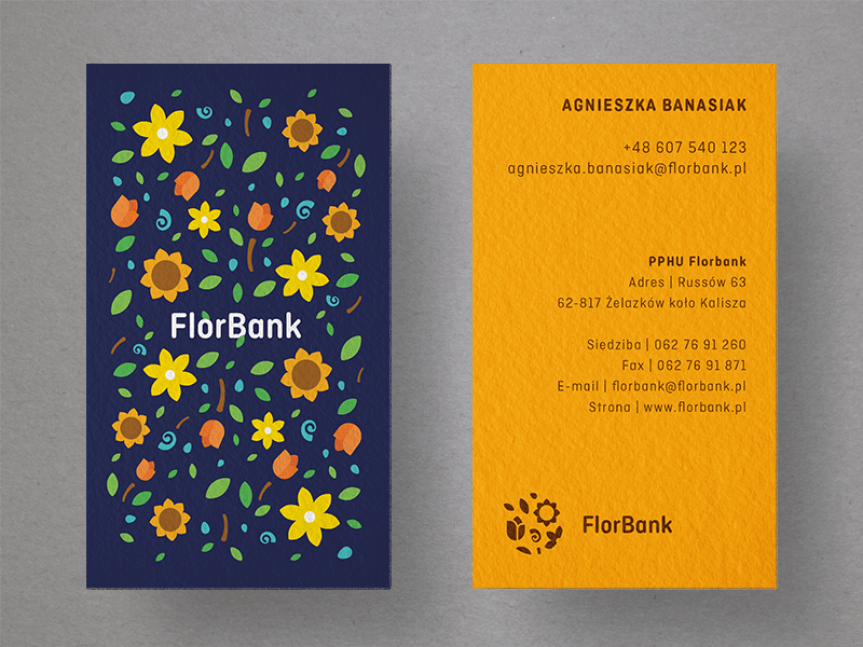 Florbank-Business-cards