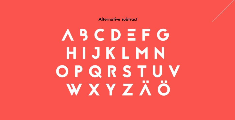 Jaapokki free font1