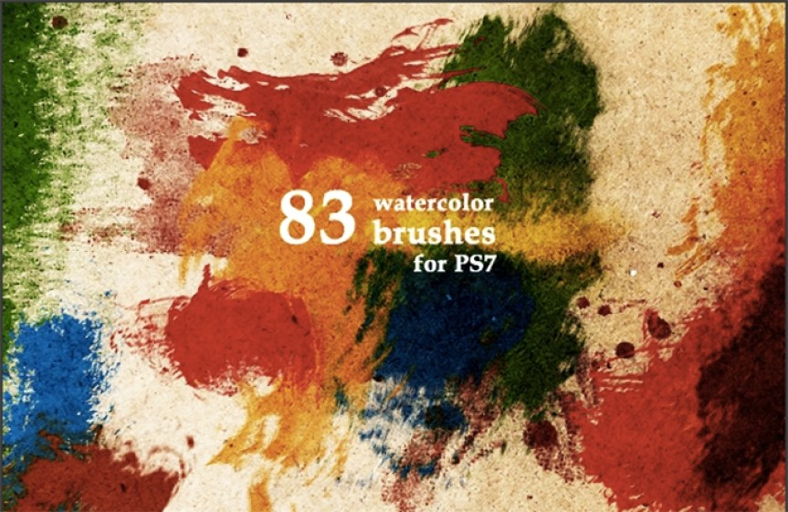 WaterColor-Reloaded-98294189