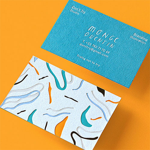 dont-try-studio-business-cards