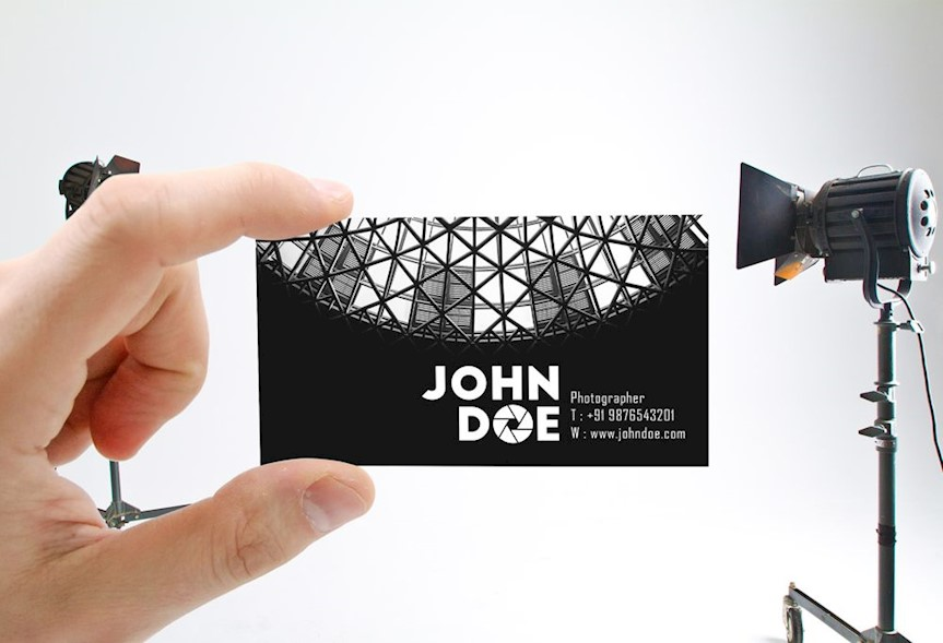 free-business-card-hand-mockup