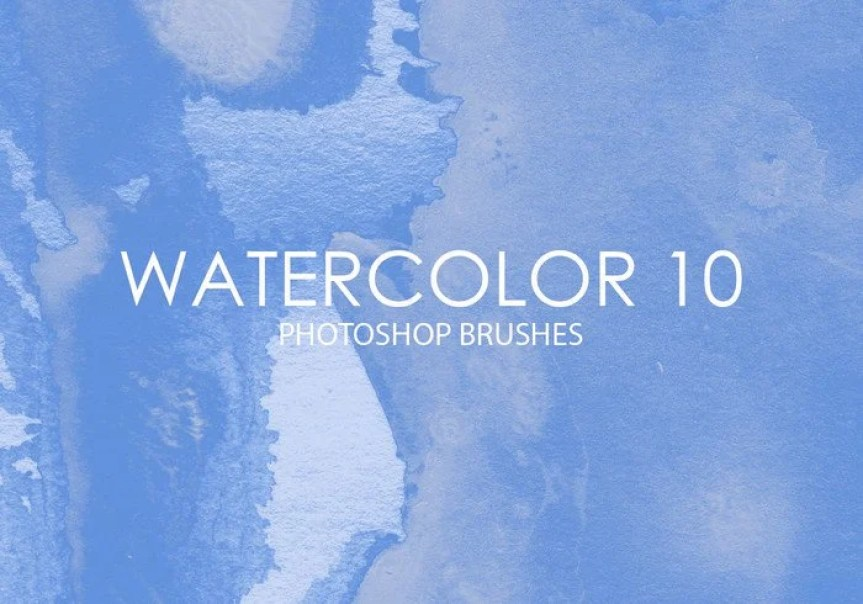 free-watercolor-photoshop-brushes-10