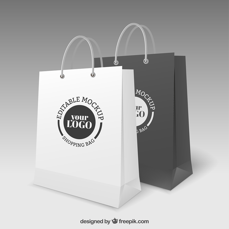 freepik-shopping-bag-grey