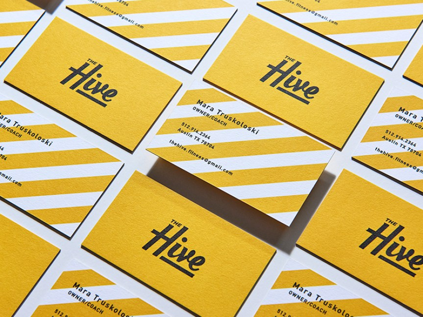 hive-cards