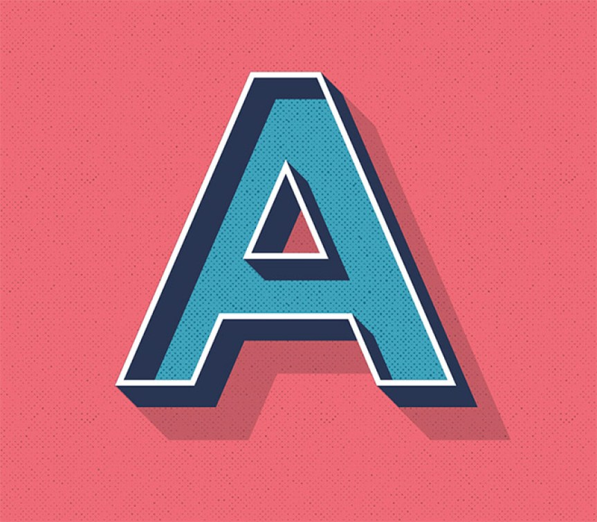 how-to-create-an-editable-retro-text-style-in-illustrator