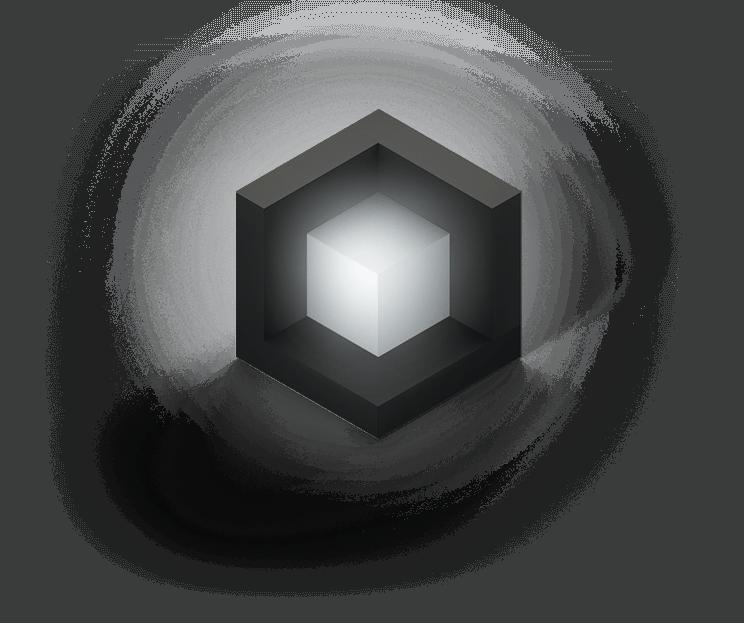 light microsoft