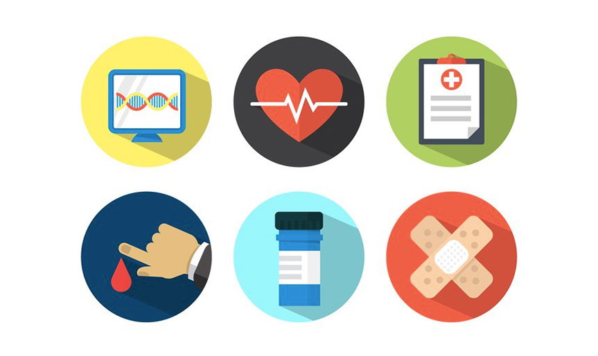 medical-patch-free-medical-icons