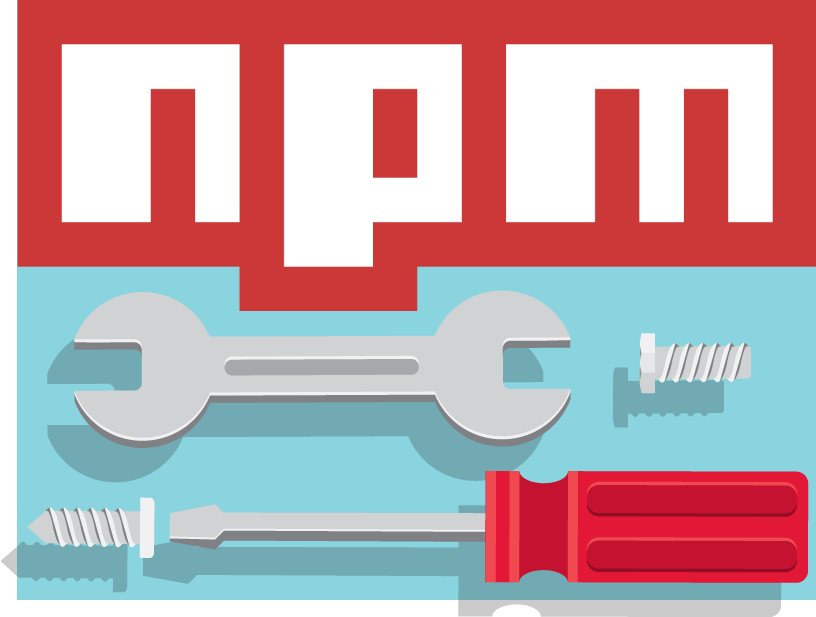 Building with NPM