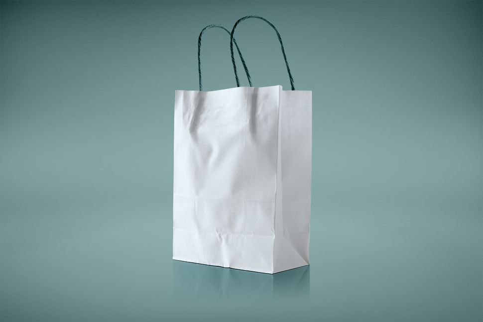 paper-bag-mockup-green