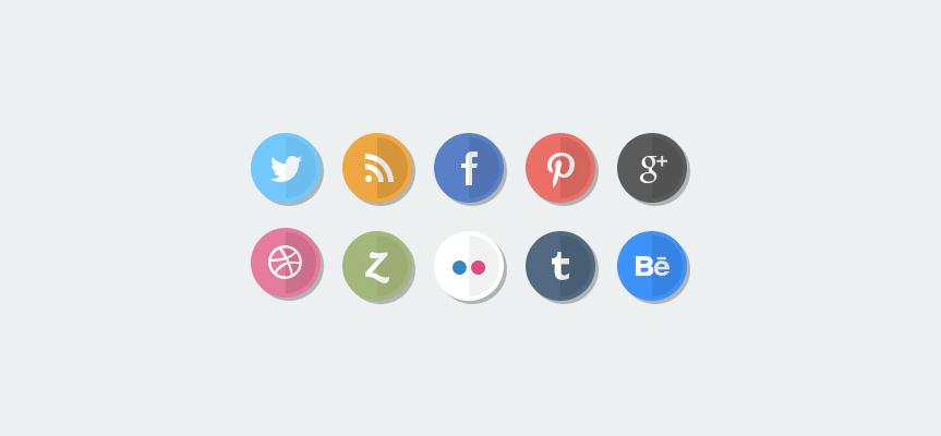 social-media-feebie