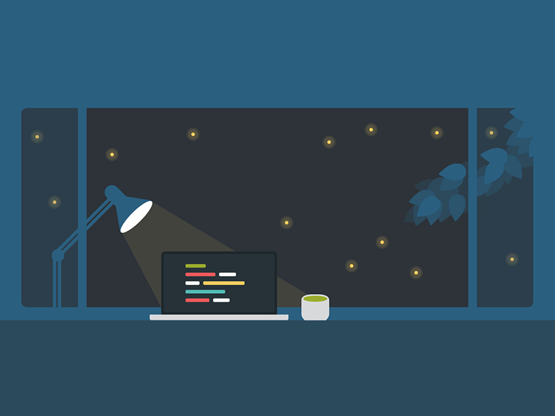 How To Learn To Code Without Losing Your Mind