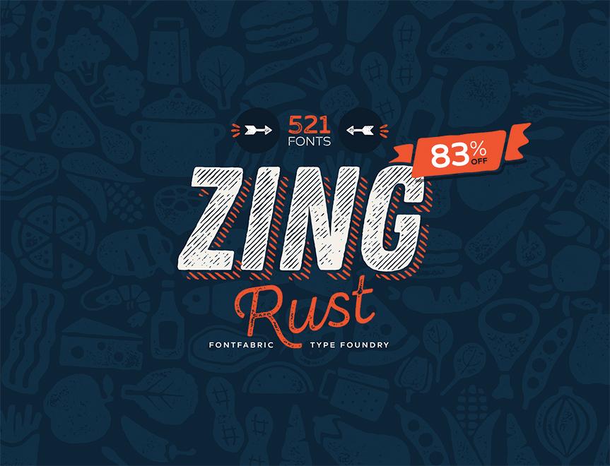 zing-rust