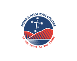 Nowra Anglican College